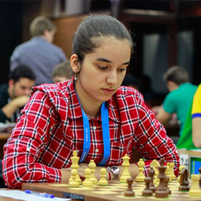 live chess ratings 2700chess com